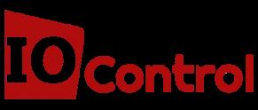 کنترل تجهیزات صنعتی