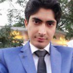 سعید افشاری